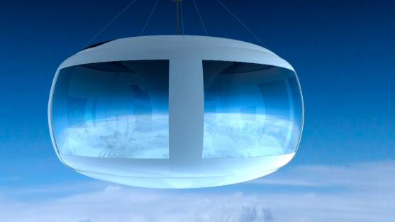 InBloon-Zero-2-Infinity-Exterior