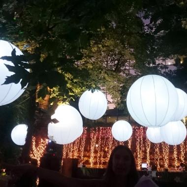 esferas_con_luz