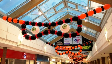 Decoracion_globos_halloween