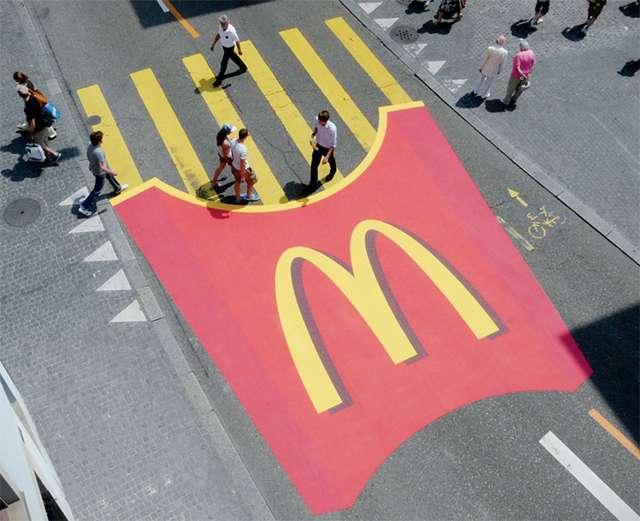 15-ejemplos-de-street-marketing-1-mclanfranconi-
