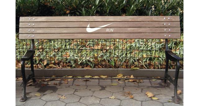 15-ejemplos-de-street-marketing-6-mclanfranconi-